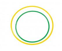 [Kruhy 1 60 cm - 5ks]