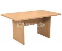 [Konferenčný stolík obdĺžnik]