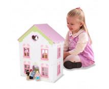 [Malý domček pre bábiky]