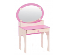[Toaletný stolík]