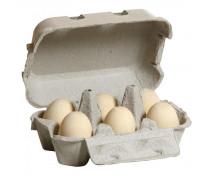 [Vajíčka - biele]
