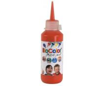 [3D BioColor farby - červená]