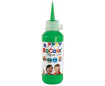 [3D BioColor farby - svetlozelená]