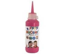 [3D BioColor farby - ružová]