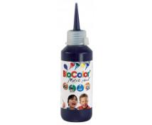 [3D BioColor farby - fialová]