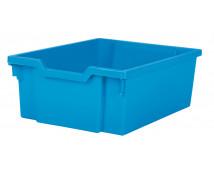 [Plastové kontajnery - svetlo modrý]