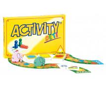 [Activity Deti]