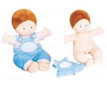 [Anatomická bábika - Chlapček]