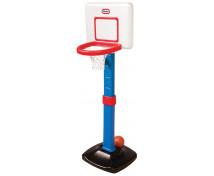 [Basketbalový set]