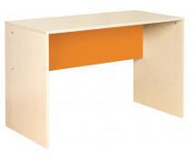 [Jednoduchý písací stôl Prof 2]
