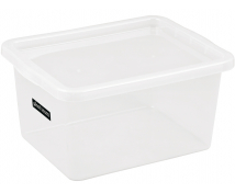 [Basic Box 48]