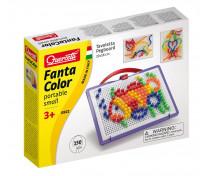 [Mozaika Fantacolor S - 10 mm - 150 ks]