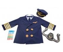 [Pilot]
