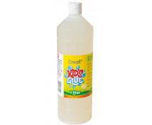 [Detské tekuté lepidlo - 1000 ml]