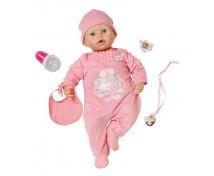 [Baby Annabell - Dievčatko, 46 cm]