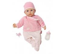 [Baby Annabell - Poď sa hrať, 36 cm]