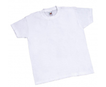 [Vyrob si darček - tričko - veľkosť 122 - 128]