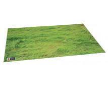 [Prírodný koberec - Tráva]