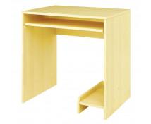 [Písací stolík 1]