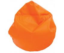 [Vak na sedenie BASIC - oranžový]