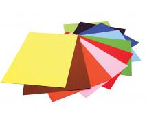 [Farebné výkresy - 225 g/m2-A3]