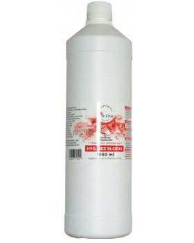 Dezinfekcia rúk St. Crux, 1000 ml