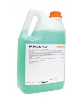 Primagel plus, 5000 ml