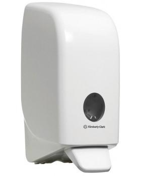 Dávkovač na mydlo a penu, 1000 ml
