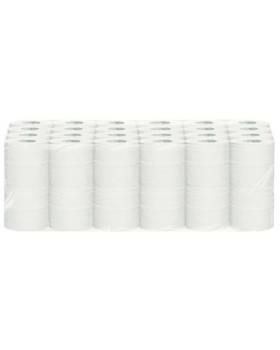 Toaletní papír, 48 ks