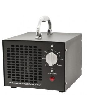 Ozónový generátor Black 5000