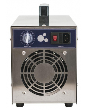 Ozónový generátor WHITE 10000