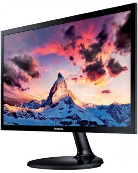 LED monitor 24´´