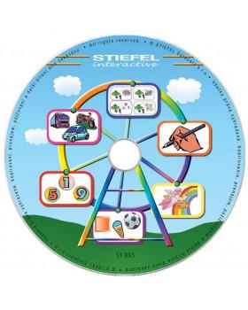 Software - Začínam sa učiť SK(licencia SIA5 od 15)