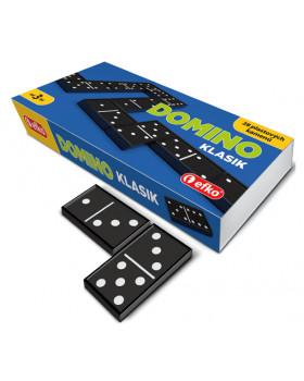 Domino - Klasik