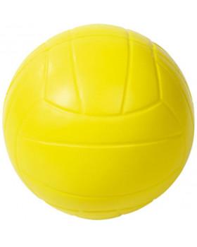 Pěnový volejbalový míč