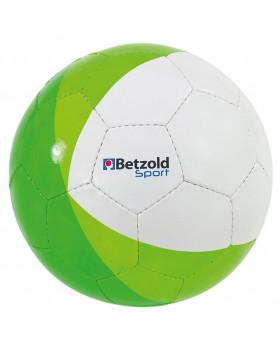 Futbalový míč-lehký