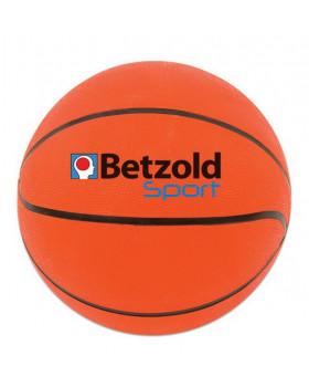 Basketbalová lopta - mini
