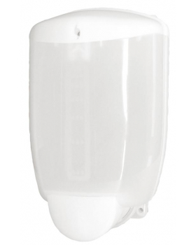 Dávkovač tekutého mydla 1000ml