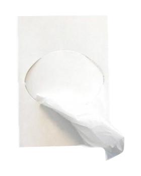Hygienické sáčky 30ks