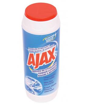 Ajax , 500 g