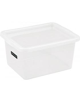 Basic Box 48 L