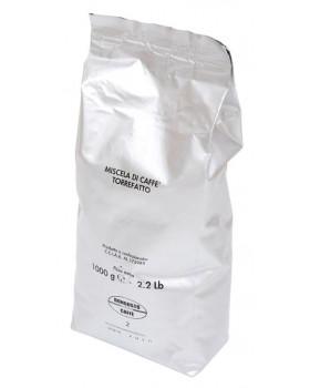 Káva 1 kg-   typ kávy BAR