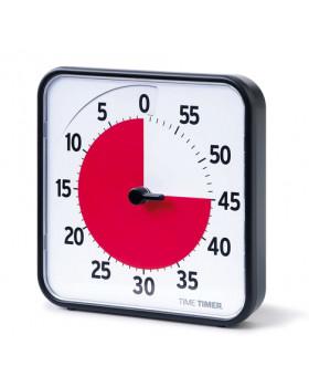 Časovač Time Timer - Stredný