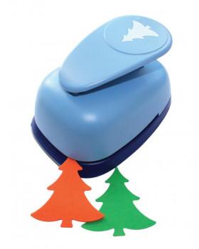 Dierkovač MEGA - Vianočný stromček