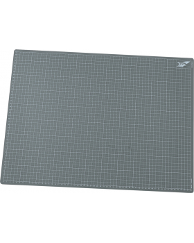 Podložka na rezanie 45 x 60 cm