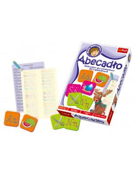Abeceda-06