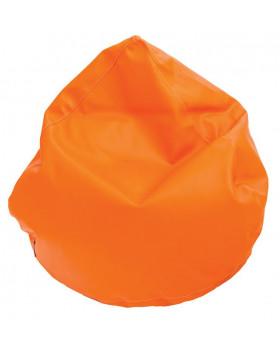 Rehabilitačná hruška-oranžová BASIC