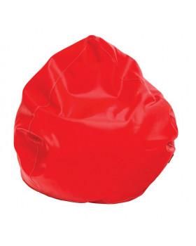 Rehabilitačná hruška-červená BASIC