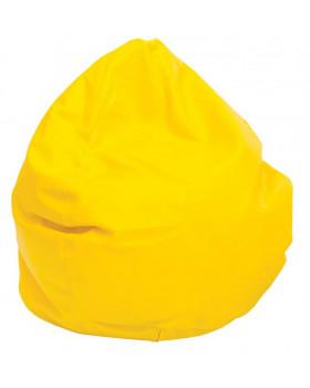 Rehabilitačná hruška-žltá BASIC