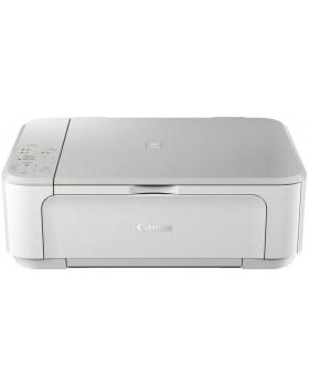 Multifunkční inkoustové zařízení